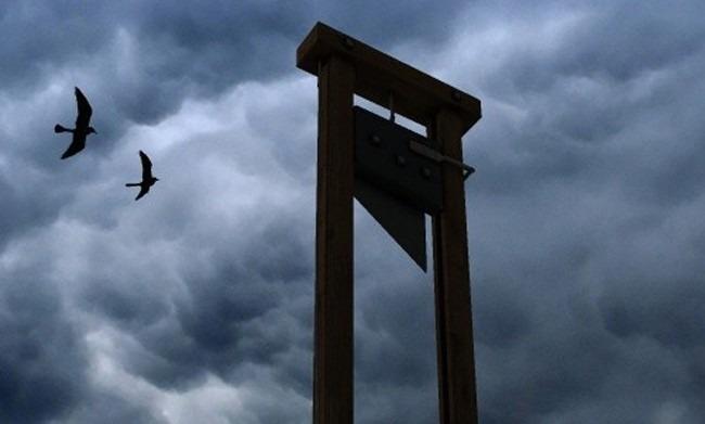 Kritik der Menschenrechte