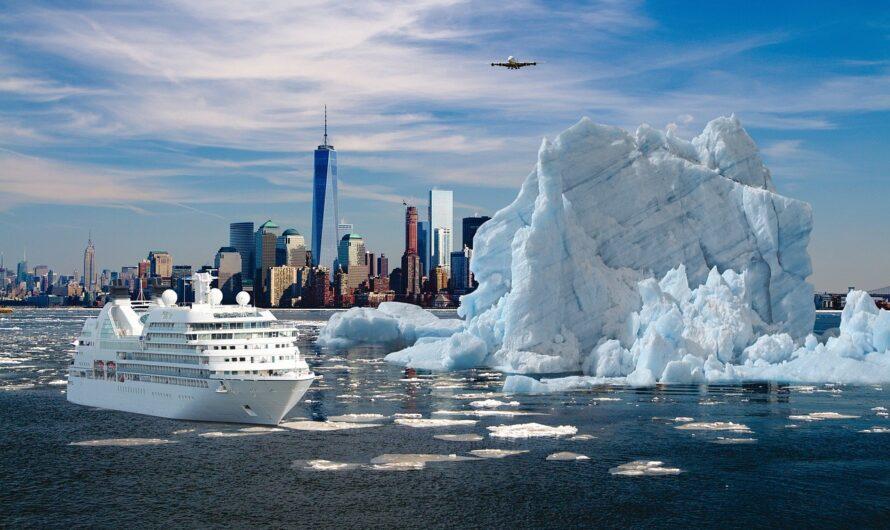 """Sieferle und der """"Klimanotstand"""""""