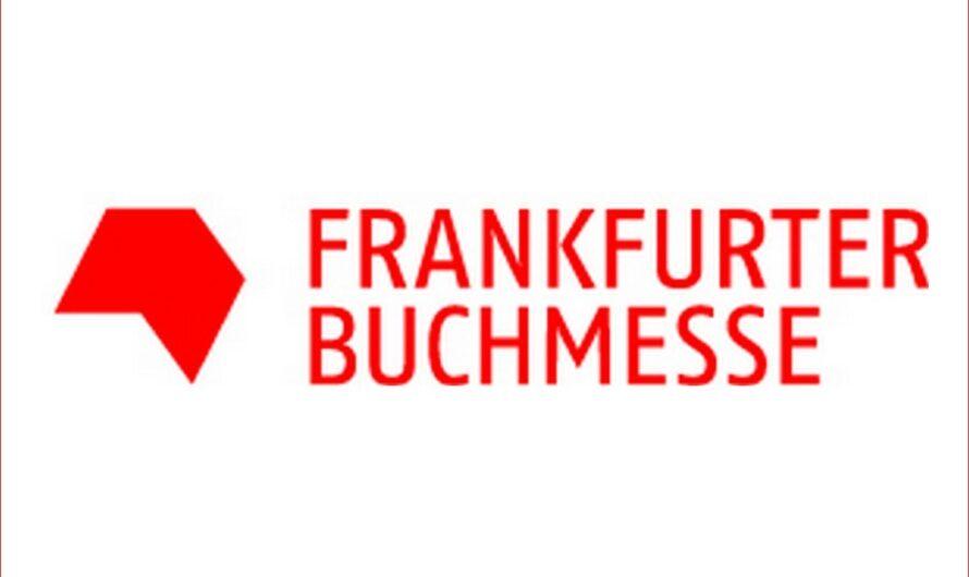 Frankfurter Buchmesse. Eine Nachbetrachtung.