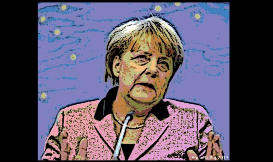 Migrationskrise: Viel Lärm um Moralismus