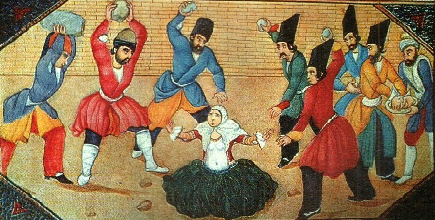 Afghanistan und der westliche Feminismus